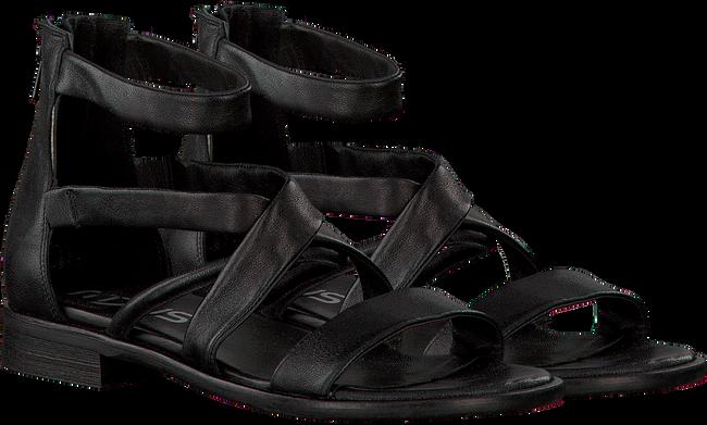 Zwarte MJUS Sandalen 779006 - large