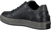 Blauwe CYCLEUR DE LUXE Sneakers KOUMA  - small