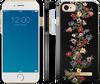Zwarte IDEAL OF SWEDEN Telefoonhoesje FASHION CASE IPHONE 8/7/6/6S - small