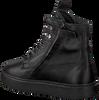 Zwarte HIP Sneakers H2018  - small