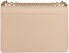 Beige FURLA Schoudertas 1927 MINI CROSSBODY  - small