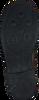 Groene APPLES & PEARS Enkellaarsjes B008518 - small