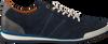 Blauwe VAN LIER Sneakers 1917405  - small
