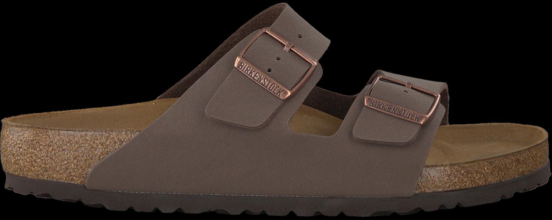 Chaussures Marron Pour Les Hommes Birkenstock O1Bj8ue0OH