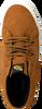 Cognac VANS Sneakers SK8 MID REISSUE GHILLIE - small