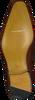 Cognac FLORIS VAN BOMMEL Nette schoenen 14095  - small