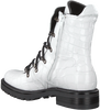 Witte RED-RAG Veterboots 74228  - small