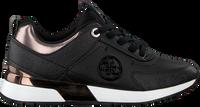 Zwarte GUESS Lage sneakers MARLYN  - medium