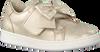 Gouden CLIC! Sneakers 9402 - small