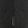 Zwarte SHABBIES Shopper 282020029  - small