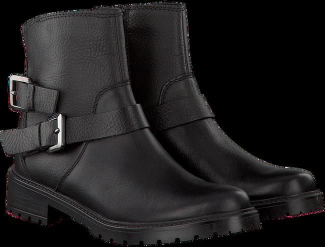 Zwarte OMODA Biker boots 3259K234  - large