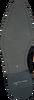 Grijze VAN LIER Nette schoenen 5480 - small