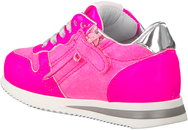 Roze PINOCCHIO Sneakers P1089  - large