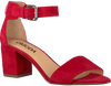 Rode OMODA Sandalen 6160129 - small