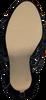 Zwarte GUESS Sandalen TAAVI  - small