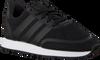 Zwarte ADIDAS Sneakers N-5923 C - small