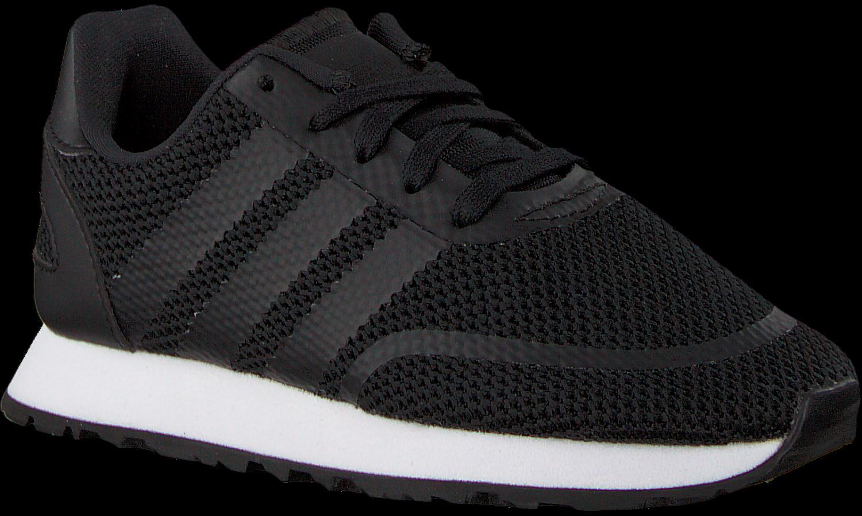 Zwarte ADIDAS Sneakers N 5923 C Omoda.nl