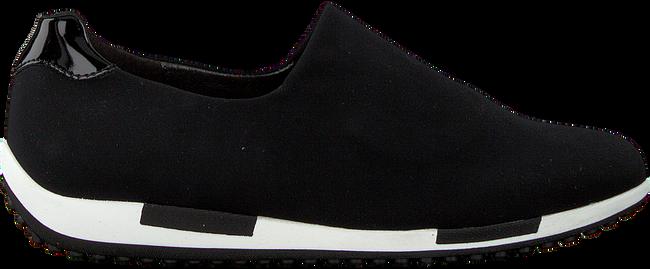 Zwarte GABOR Sneakers 412  - large
