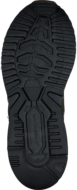 Groene NEW BALANCE Sneakers KV005 - large