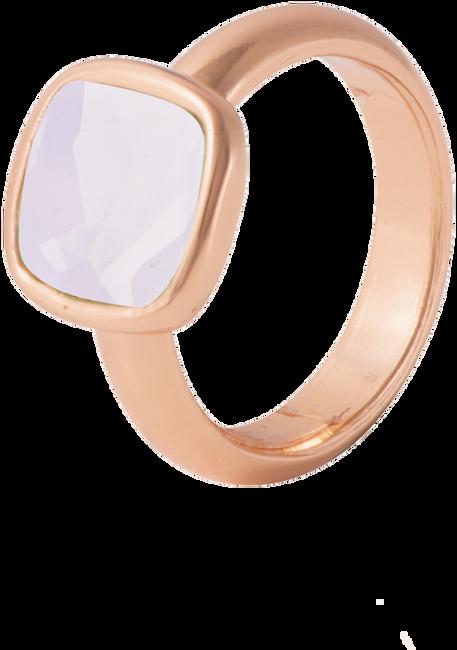 Gouden TOV Ring 1715 - large