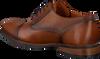 Cognac VAN LIER Nette schoenen 93204 - small