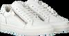 Witte ANTONY MORATO Sneakers MKFW00113 - small