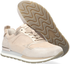 Beige GABOR Lage sneakers 365 - small