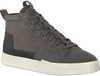 Grijze G-STAR RAW Sneakers RACKAM CORE MID - small