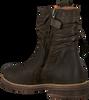 Groene GIGA Hoge laarzen 9561 - small