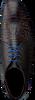 Bruine FLORIS VAN BOMMEL Nette Schoenen 10131 - small