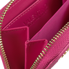 Roze VALENTINO HANDBAGS Portemonnee VPS1IJ139 - small