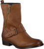 TOMMY HILFIGER BIKERBOOTS A1385VIVE 23A - small