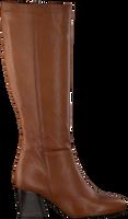 Cognac NOTRE-V Hoge laarzen 2293/092  - medium