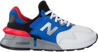 Blauwe NEW BALANCE Sneakers GS997 M  - medium