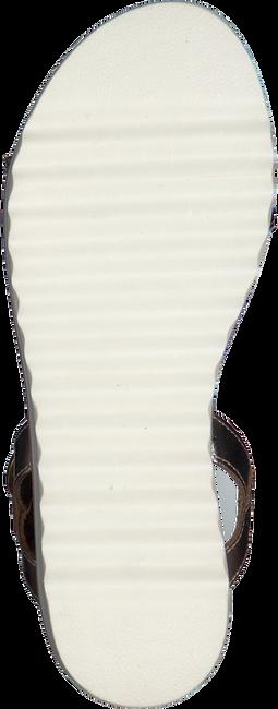 Gouden GIOSEPPO Sandalen SPARK  - large