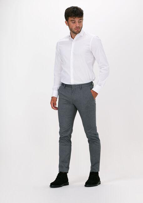 Grijze BOSS Pantalon KAITO1 10236992 - large