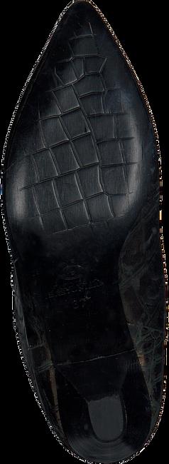 Bronzen FRED DE LA BRETONIERE Hoge laarzen 193010062  - large