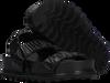 Zwarte VIC MATIE Sandalen 1Z5676D  - small