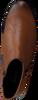 Cognac GABOR Enkellaarsjes 603.1  - small