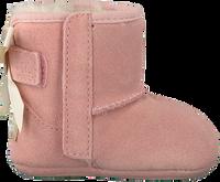 Kinderschoenen Maat 18.Babyschoenen Voor Meisjes Omoda Nl