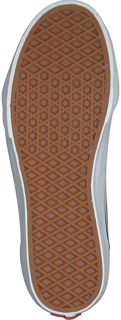 Grijze VANS Sneakers OLD SKOOL UY  - large