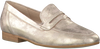 Gouden GABOR Loafers 444 - small