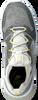 Grijze NIKE Sneakers CK RACER WMNS  - small