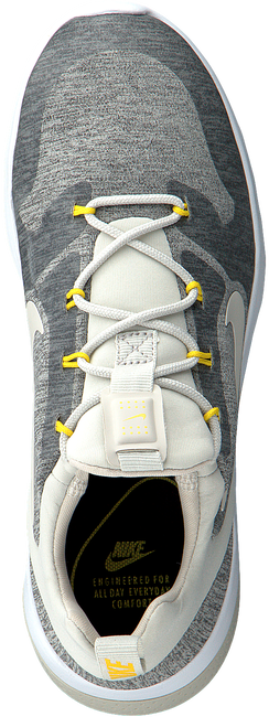 NIKE SNEAKERS CK RACER WMNS - large