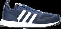 Blauwe ADIDAS Lage sneakers MULTIX  - medium