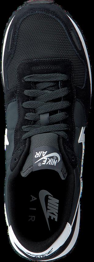 Zwarte NIKE Sneakers AIR VRTX MEN  - larger