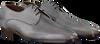 Witte FLORIS VAN BOMMEL Nette schoenen 14146 - small
