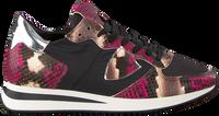 Multi PHILIPPE MODEL Sneakers TZLD  - medium