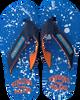Blauwe VINGINO Slippers JAX  - small