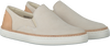 UGG INSTAPPERS ADLEY - small